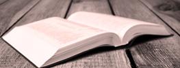 ¿Necesitas materiales cristianos para tu iglesia o librería?