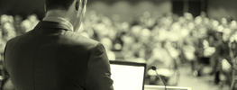 ¿Te gustaría desarrollar el liderazgo de tu iglesia?